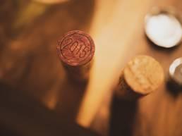 Der passende Wein zum Essen 2015