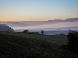 Schwäbsiche Alb Landscape photography outdoor